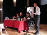 """Konferencja """"Dziedzictwo postindustrialne i jego kulturotwórcza rola"""""""
