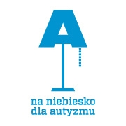 """20.05.2013 r. – Spotkanie w Muzeum pt. """"Autyzm – co to oznacza"""""""