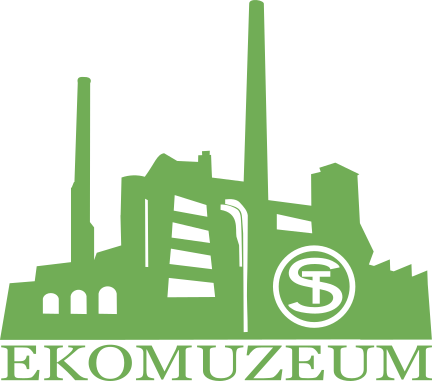 logo Ekomuzeum