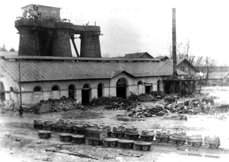 1.-Zakład-wielkopiecowy-z-1841-r.